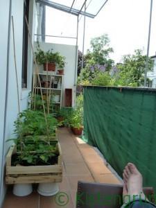 Gartenglück2