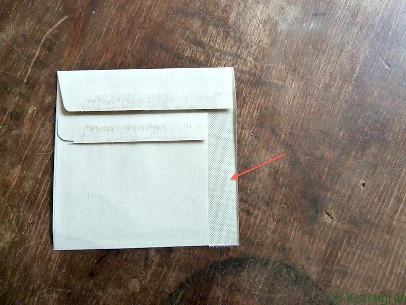 Briefumschlag_Seite_kistengruen